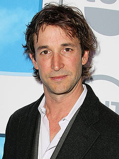 Noah Wyle&#39;s Son Was Proud His Dad Was Arrested