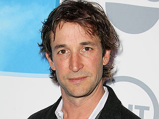 Noah Wyle's Son Was Proud His Dad Was Arrested