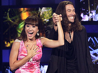 How Ace Young Planned His Proposal on Live TV to Diana DeGarmo | Ace Young, Diana DeGarmo