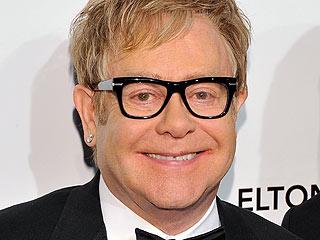 Elton John Cancels Shows, Will Undergo Surgery