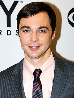 Times Piece Reveals Jim Parsons&#39;s Personal Life