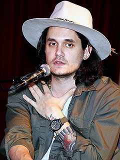 John Mayer: Outspoken Interviews Were a &#39;Miscalculation&#39; | John Mayer