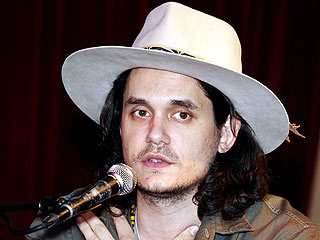 John Mayer: Outspoken Interviews Were a 'Miscalculation' | John Mayer