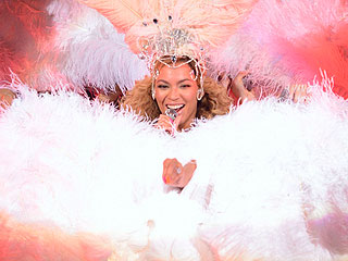 Happy Birthday, Beyoncé! Gwyneth & More Star Pals Send Greetings | Beyonce Knowles