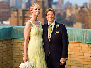 Cynthia Nixon |HQ Pictures| ... just look it...