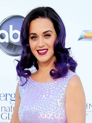 Katy Perry Part of Me Film Features Her Sister