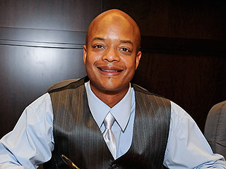 Todd Bridges: Split Is 'Best for Their Futures'
