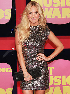Carrie Underwood Donates Proceeds from Atlantic City Show to Sandy Relief | Carrie Underwood