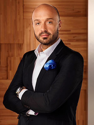 MasterChef's Joe Bastianich Blogs About Best and Worst of Top 18| Celebrity Blog, MasterChef, Joe Bastianich