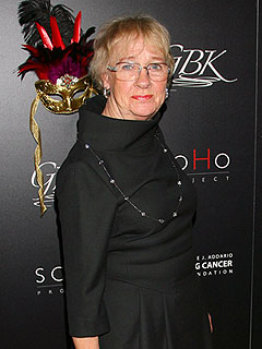 Desperate Housewives Star Kathryn Joosten Dies