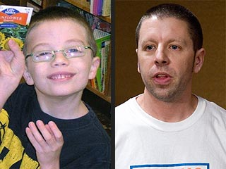 Kyron Horman's Room Still Awaits Him – Two Years Later