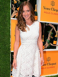 Why Minka Kelly Doesn't Have a Problem Getting Dates | Minka Kelly