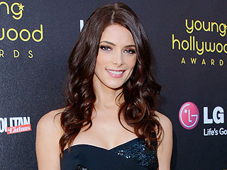 Ashley Greene Has No Hollywood Regrets | Ashley Greene