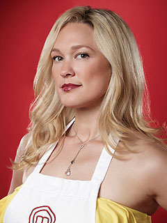 MasterChef's Jen Behm Blogs Best of Amish Country (Scrapple & Shoofly Pie, Anyone?)