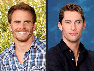 Find Out Who's Competing on Bachelor Pad 3