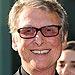 Mike Nichols Dies | Mike Nichols