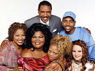 Yvette Wilson, Moesha Actress, Dies: Reports| Death, Tributes, Moesha