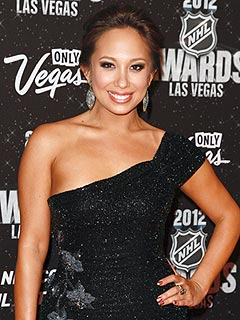 Cheryl Burke Wants to Be The Bachelorette – Would You Watch? | Cheryl Burke