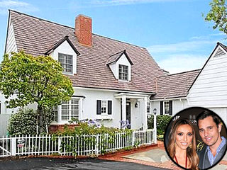 Giuliana & Bill Rancic's Reality TV Home for Sale | Bill Rancic, Giuliana Rancic