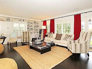 Giuliana & Bill Rancic's Reality TV Home for Sale| Couples, Celeb Real Estate, TV News, Bill Rancic, Giuliana Rancic