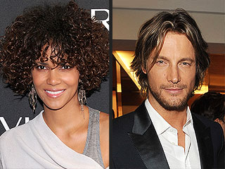Halle Berry to Pay Gabriel Aubry $20,000 a Month in Child Support: Report | Gabriel Aubrey, Halle Berry