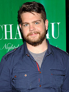 Jack Osbourne: How I Helped an Unconscious Woman in Hawaii | Jack Osbourne