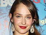 It's a Boy for Girls' Jemima Kirke