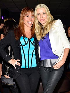 Bravo to Jill Zarin: We're Not Hiring You Back on Housewives | Jill Zarin
