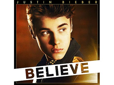Justin Bieber's Believe Review: Three Stars