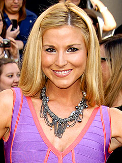 Diem Brown Blogs: Many Moods After Egg Retrieval