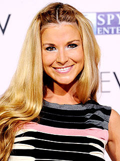 Diem Brown Blogs: Despite Cancer, I'm Ready to Harvest My Eggs