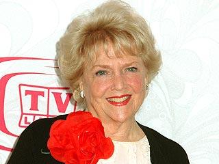 I Love Lucy Actress Dies