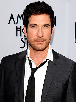Dylan McDermott's Mom Murdered in 1967, Say Police