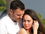 It's a Boy for Megan Fox and Brian Austin Green | Brian Austin Green, Megan Fox
