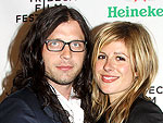 It's a Girl for Kings of Leon's Nathan Followill | Nathan Followill