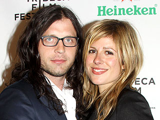It's a Girl for Kings of Leon's Nathan Followill   Nathan Followill