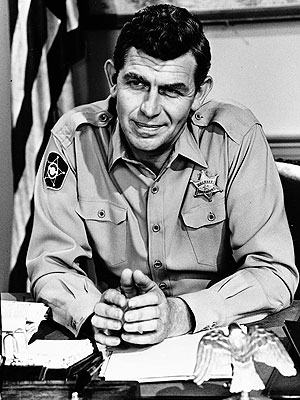 Andy Griffith Dies| Tributes, TV News, Andy Griffith