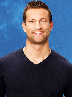 Bachelorette Contestant Joins Bachelor Pad 3