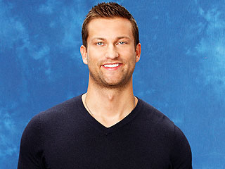 Bachelor Pad's Chris Bukowski Defends His Lies