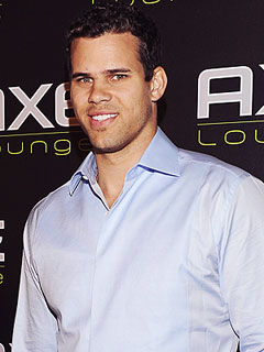 Kris Humphries&#39;s Attorney Seeks to Divorce Him in Kardashian Case | Kris Humphries
