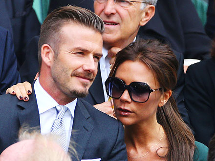 Kate & Pippa Middleton Watch Wimbledon Men's Final| The Royals, Wimbledon, The British Royals, The Royals, Kate Middleton, Pippa Middleton, Prince William, Roger Federer, Victoria Beckham, Individual Class