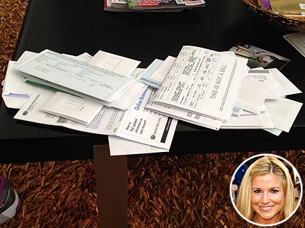 Diem Brown Cancer Blog: My Health Insurance Headache