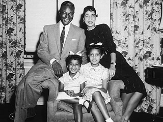 Natalie Cole's Mother, Maria Cole, Dies of Cancer| Tributes, Nat King Cole, Natalie Cole