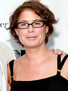 Maura Tierney: Cancer Made Me Realize the Importance of Family