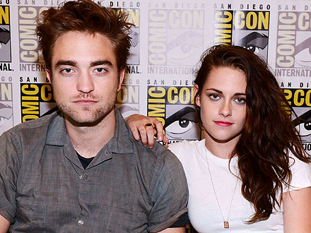 Kristen Stewart & Robert Pattinson Timeline: From PDA to Scandal| Sex Scandals, Snow White and the Huntsman, Kristen Stewart, Liberty Ross, Robert Pattinson, Rupert Sanders