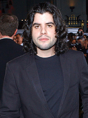 Sage Stallone Photos Posted to Facebook 17 Hours Before Body Found