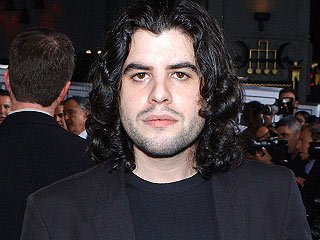 Sage Stallone Photos Posted to Facebook 17 Hours Before Body Found | Sage Stallone