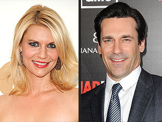 Mad Men, American Horror Story Earn 17 Emmy Nominations