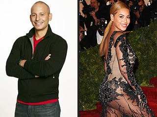 Harley Pasternak Blogs: How to Get a Hollywood Butt