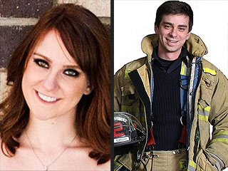 Jessica Ghawi Was Shot Twice, Blogs Her Brother Jordan